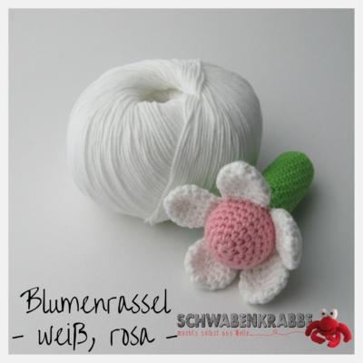 Schwabenkrabbe_3001-2_1