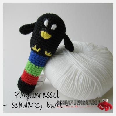 Schwabenkrabbe_3013-1_1