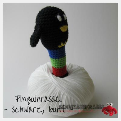 Schwabenkrabbe_3013-1_2