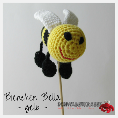 Bienchen Bella