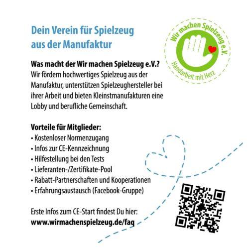 WMS-Marketing1